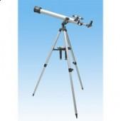 200_200_APPSS_160_Teleskop_Astronomi_F80060.jpg