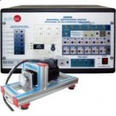 200_200_Computer_Controlled_Advanced_Industrial_Servosystems_Trainer.jpg