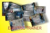 92479_electric_trainer.jpg