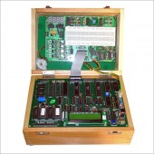 Microprocessor-Trainer-Kit.jpg