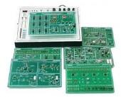 eft3-electronics-fundamentals1.jpg