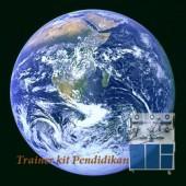trainerkit_pendidikan.jpg