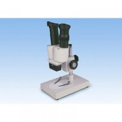 200_200_Microscope.jpg
