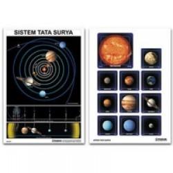 200_200_Sistem_tata_surya.jpg