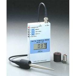 Vibrationmeter.jpg