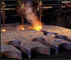 metalurgi.jpg