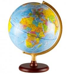 navigator_globe_lg.jpg