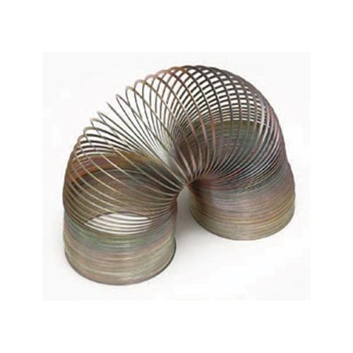 Apfge 35 Slinki