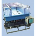 Water_Handling.jpg