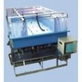 Water_Handling1.jpg