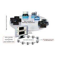 11597_esn_electronics_communications_basic_1.jpg