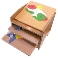Box_puzzle_binatang.jpg