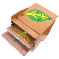 Box_puzzle_tumbuhan.jpg