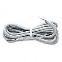 CABLE-2.5-STEREO_.jpg