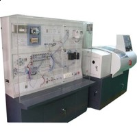 COMPAC-AP100_CNC_Maintenance_Troubleshooting.jpg