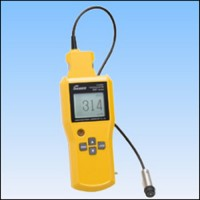 Coating_Thickness_Gauge_-_SWT-70007100.jpg