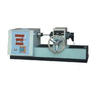 Digital_Display_Torsion_Testing_Machine_TNS-J02.jpg