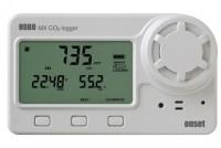HOBO-CO2-Temp-RH-MX1102-straight.jpg