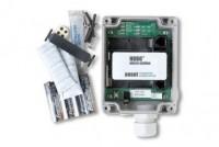 HOBO-Micro-Station-Data-Logger-H21-002a.jpg