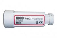 HOBO-U23-Pro-v2-Temperature-Relative-Humidity-Data-Logger-U23-001.jpg