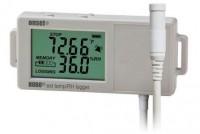 HOBO-UX100-External-Temp-RH-Data-Logger-UX100-023.jpg