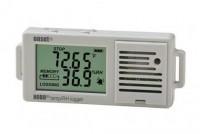 HOBO-UX100-Temp-RH-35-Data-Logger-UX100-003.jpg