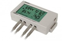 HOBO-UX120-4-Channel-Analog-Data-Logger_HOBO-4-channel-analog-UX120-006M.jpg