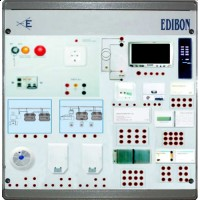 Integral_Control_Station_of_Domestic_Electric_Systems1.jpg