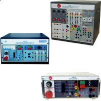 Integrated_Laboratory_for_Electrical_Machines.jpg