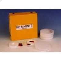 Kit_magnet.jpg