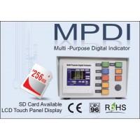 MPDI.jpg