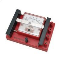 Meter_Dasar_90_(Volt_Ammeter).jpg