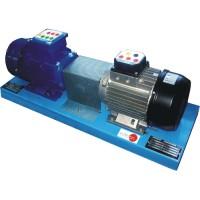 Motor-Generator_Group.jpg