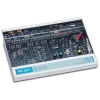 PLC_Control_training_system.jpg