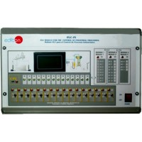 PLC_Module_for_the_Control_of_Industrial_Processes.jpg