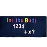 Paket_abjad_magnet.jpg