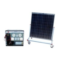 Photovoltaic_Solar_Energy_Modular_Trainer_basic.jpg
