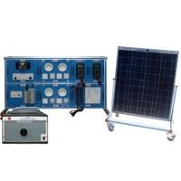 Photovoltaic_Solar_Energy_Modular_Trainers.jpg