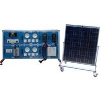 Photovoltaic_Solar_Energy_Modular_Trainers_intermediate.jpg