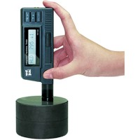 Portable_hardness_tester_TH130.jpg