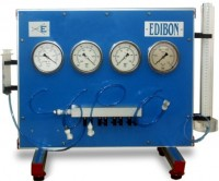 Pressure_Sensors_Calibration_System.jpg