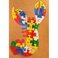 Puzzle_udang.jpg