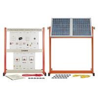 Solar_Energy_Demonstrator1.jpg