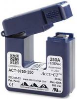 T-ACT-0750-1004.jpg