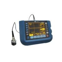 Ultrasonic_Flaw_Detector_-_TUD310.jpg