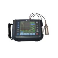 Ultrasonic_flaw_detector_TUD_360.jpg