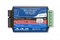 WattNode-208-240-VAC-3-phase-Delta-Wye-kWh-Transducer-Sensor_T-WNB-3D-240.jpg