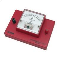 galvanometer.jpg