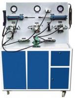 hydrolic_kit.JPG